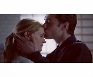 closer, feeling, and kiss image
