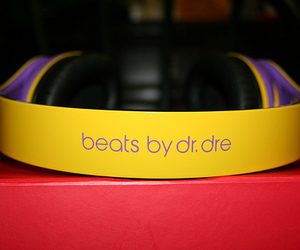 beats, dre, and dr image