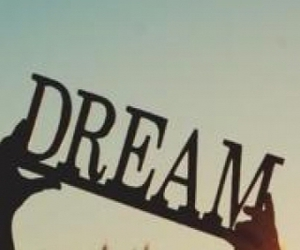 Dream, tumblr, and wallpaper image