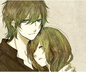 amor, anime, and shoujo image