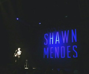 bae, boy, and shawn mendes image