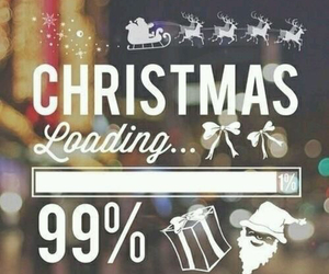 loading, christmas, and more image
