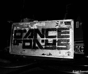 dance of days