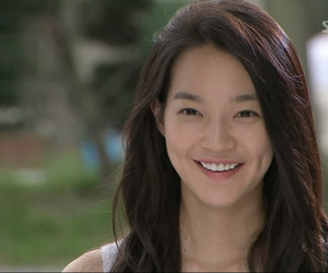 my girlfriend is a gumiho image