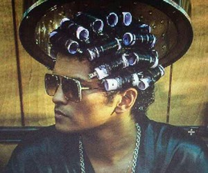 bruno mars and bruno image