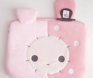 kawaii, sweet, and cute image