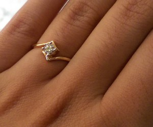 ring, commitment, and love image