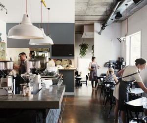 cafe, eat, and food image