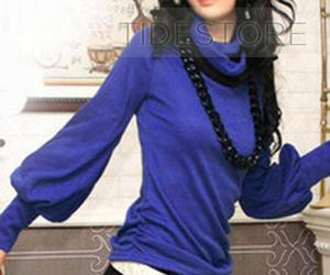 women tops online, beautiful tops for women, and cheap tops online image