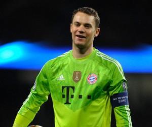 boy, goalkeeper, and germany image