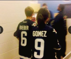 forever, miss, and bieber image