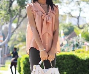 blouse, girl, and add a tag image