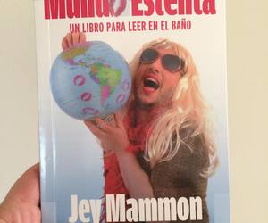 jey mammon and estelita image