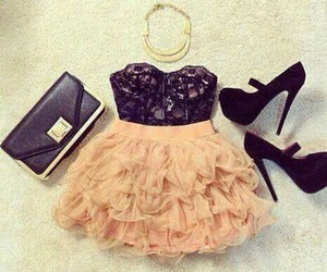 fashion and ~~` image