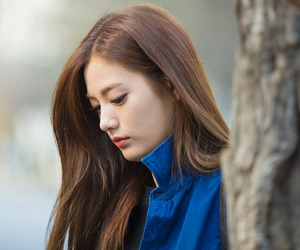 after school, beauty, and kpop image