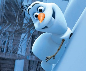 disney, frozen, and lovely image
