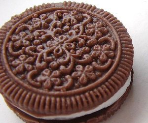 cookie, oreo, and soap image