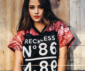 becky, beckyg, and beasters image