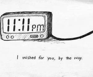 alarm, in love, and drawing image