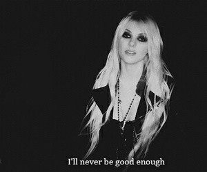 Taylor Momsen, the pretty reckless, and tpr image