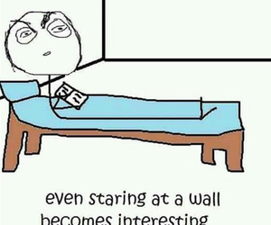 funny, lol, and studying image