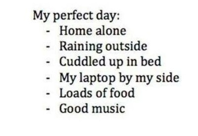 perfect, day, and music image