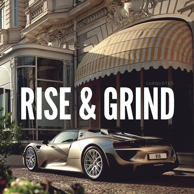 cars, grind, and luxury image