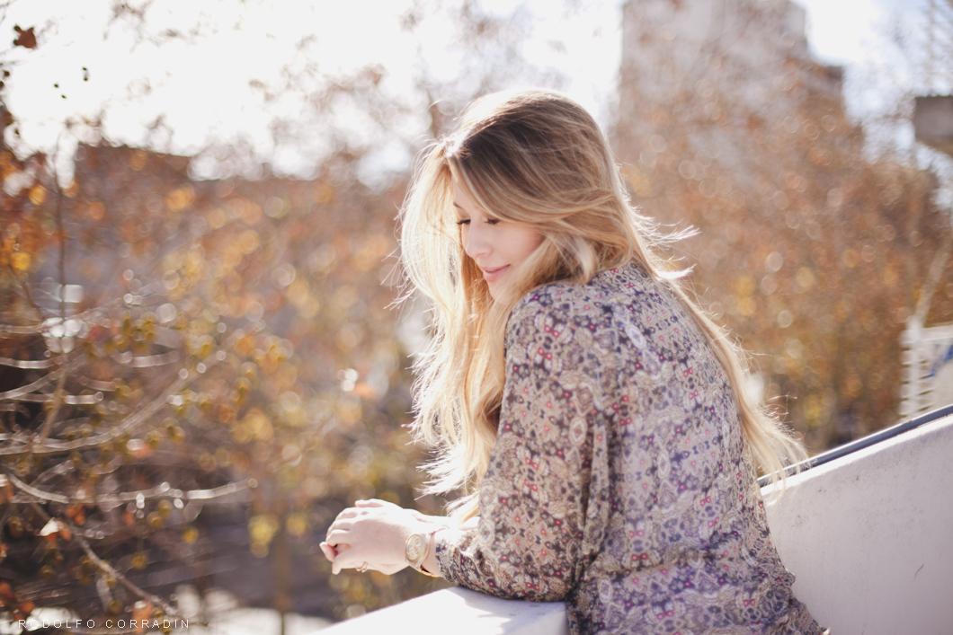girl and niina secrets image