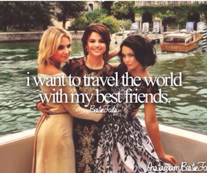 before i die, Dream, and best friends image