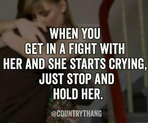 country, love it, and stay country image