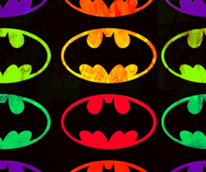 batman and wallpaper image