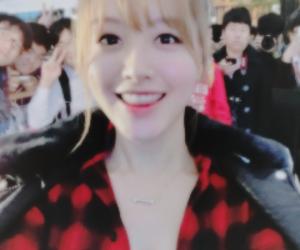 jaekyung, icons, and rainbow image