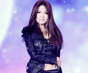 snsd sooyoung image