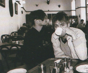 1990s, 90s, and alex james image