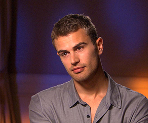 four, OMG, and tobias eaton image