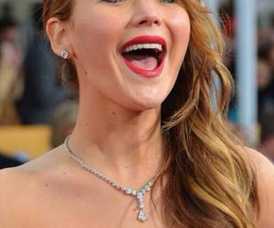 Jennifer Lawrence, the hunger games, and hunger games image