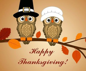 thanksgiving, happy thanksgiving images, and happy thanksgiving image