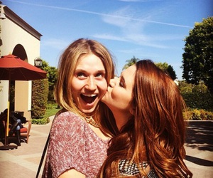 faking it and karmy image
