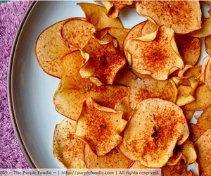 alternative, chips, and pretty image