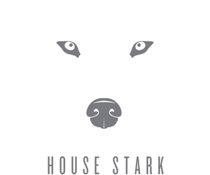series and game of thrones image