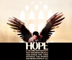 angel, background, and misha image