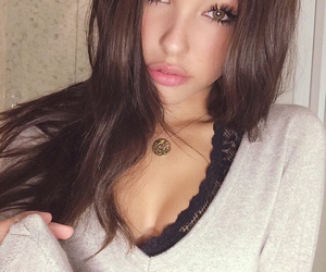 madison beer, madisonbeer, and pretty image