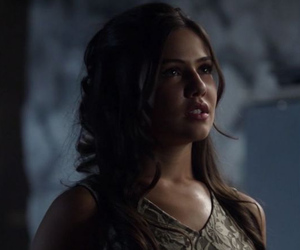 to and danielle campbell image