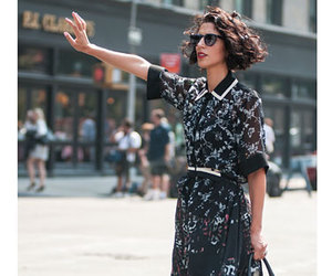 street style, streetstyle, and streetstyle fashion image