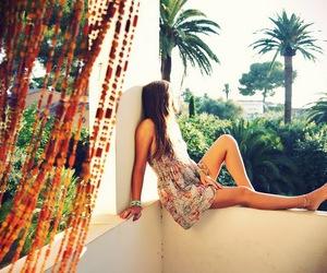 beatiful, girl, and photography image