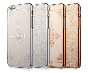 designer, royal, and iphone case image
