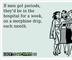 men and period image