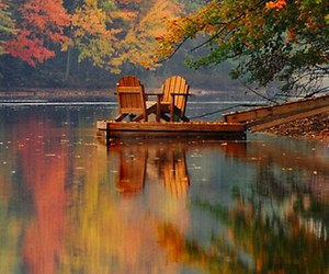 nature, water, and perfect image