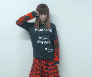 fashion, japanese, and kyary image
