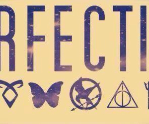 beautiful disaster, libros, and the mortal instruments image